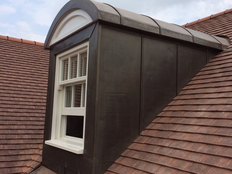 Loft conversions from Square Carpentry Aylesbury