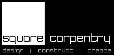 SquareCarpentry